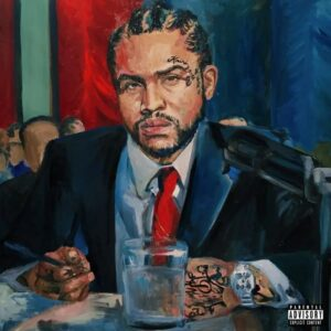 Dave East Ft. Floyd Miles – I'll Do Anything