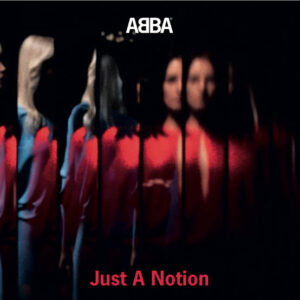 DOWNLOAD MP3: ABBA - Just a Notion