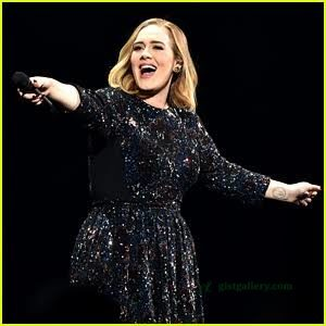 Adele Easy On Me Mp3 Download