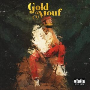 Lute - Gold Mouf   Zip File
