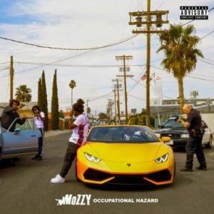 Mozzy – Death Is Callin Mp3 Download