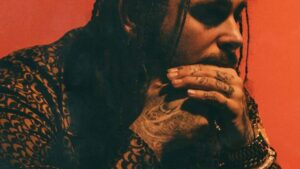 Post Malone & The Weeknd – Scared Of Lonely Mp3 Download