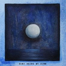 DOWNLOAD MP3: Two Feet - Don't Bring Me Down