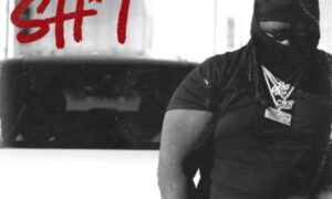 Young Chop – Get Hit In They Shit
